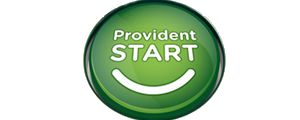Provident Payday